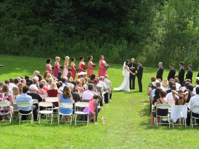 Tmx 1387478736225 Img781 Cicero, NY wedding dj