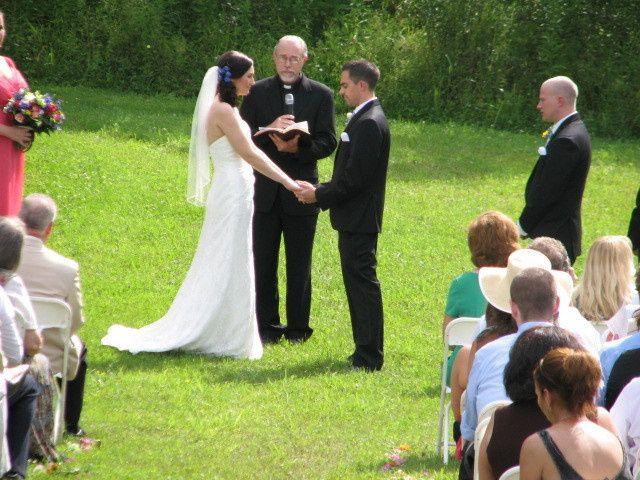 Tmx 1387478738521 Img781 Cicero, NY wedding dj