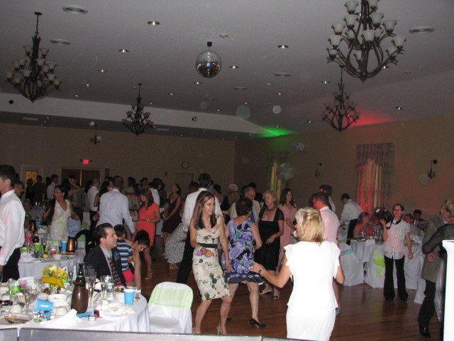 Tmx 1387478741869 Img783 Cicero, NY wedding dj