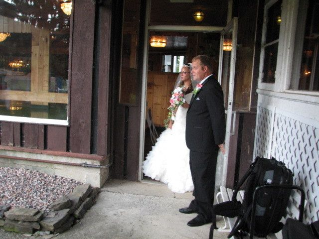 Tmx 1387478743788 Img789 Cicero, NY wedding dj