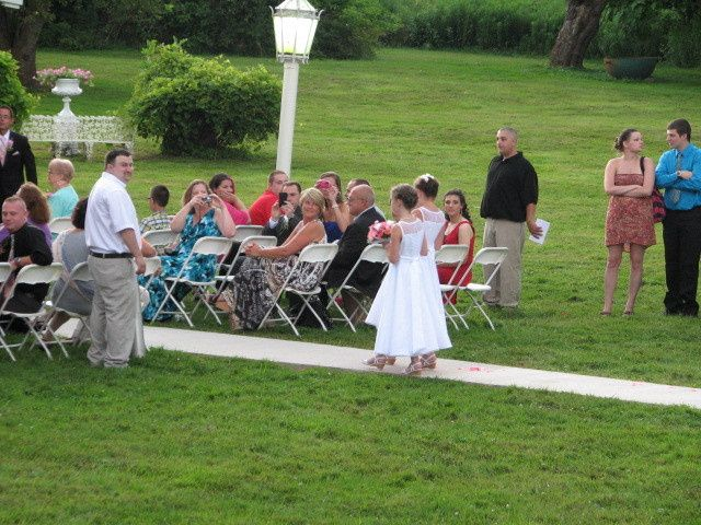 Tmx 1387478746098 Img789 Cicero, NY wedding dj