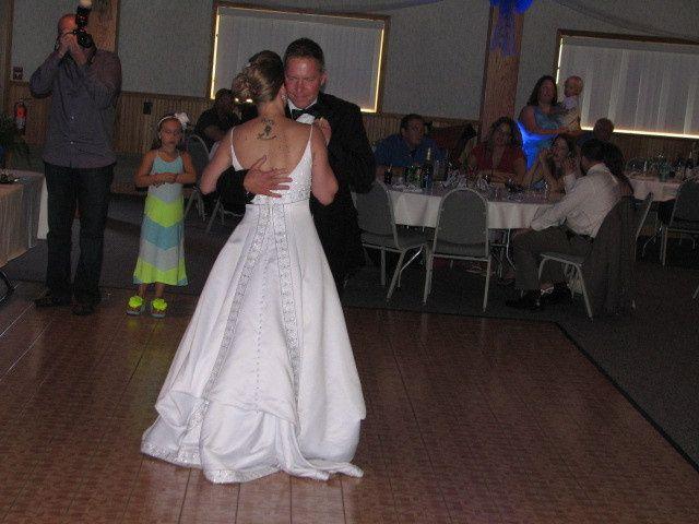 Tmx 1387478747756 Img802 Cicero, NY wedding dj