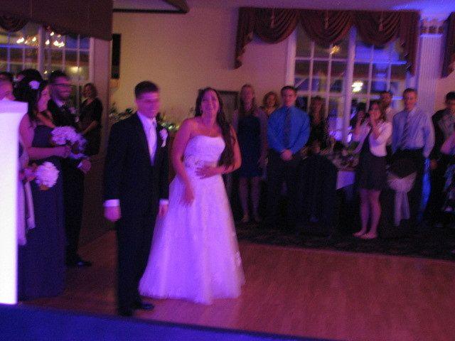 Tmx 1387478751560 Img806 Cicero, NY wedding dj