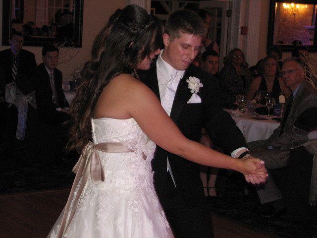 Tmx 1387478753356 Img807 Cicero, NY wedding dj