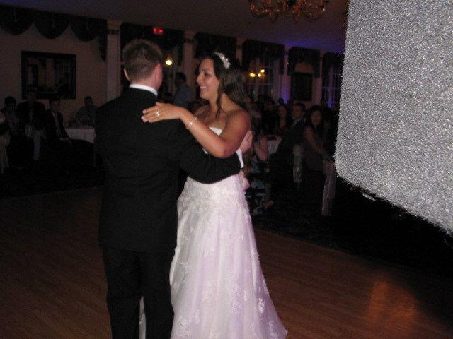 Tmx 1387478755045 Img807 Cicero, NY wedding dj