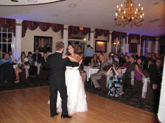 Tmx 1387478756987 Img807 Cicero, NY wedding dj