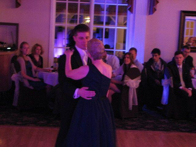 Tmx 1387478758797 Img807 Cicero, NY wedding dj