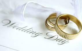 Tmx 1387478760343 Wedding Ring Cicero, NY wedding dj