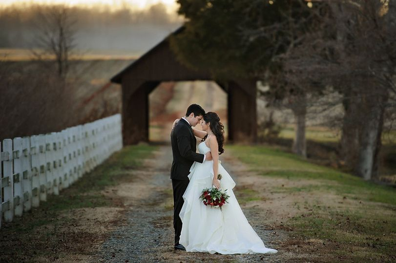 Adaumont Farm Photos Ceremony Amp Reception Venue Pictures