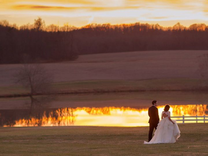 Tmx 1426283905762 Julialaibledec Trinity, NC wedding venue