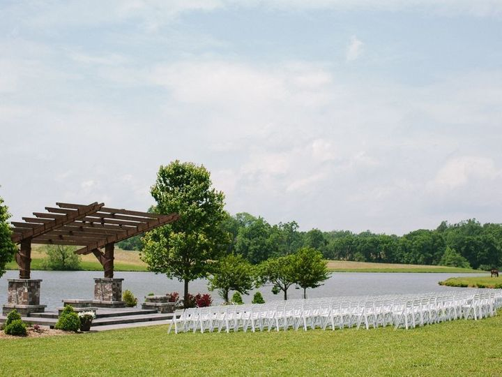 Tmx 1426284269021 Juliawademay4 Trinity, NC wedding venue
