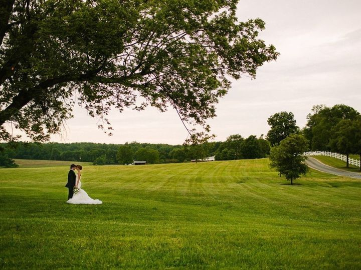 Tmx 1426284281149 Juliawademay6 Trinity, NC wedding venue