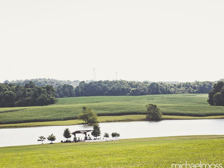 Tmx 1426284415643 Michaelmossjune3 Trinity, NC wedding venue