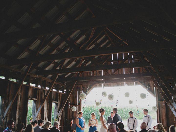 Tmx 1426284846988 Kelliekanoaugust Trinity, NC wedding venue