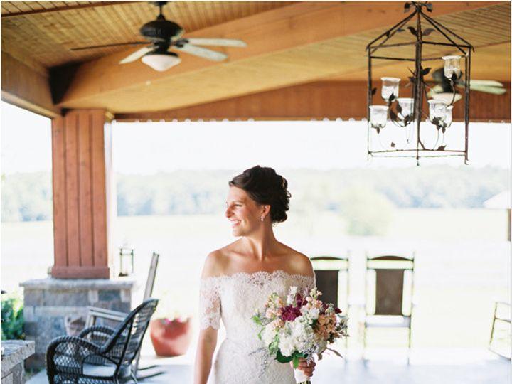 Tmx 1426284868417 Markpotterjuly Trinity, NC wedding venue