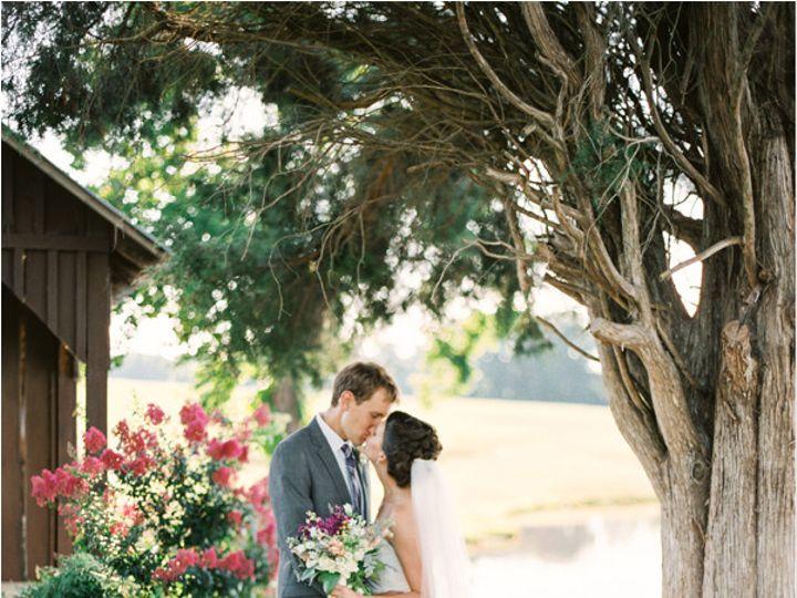 Tmx 1426284913974 Markpotterjuly4 Trinity, NC wedding venue