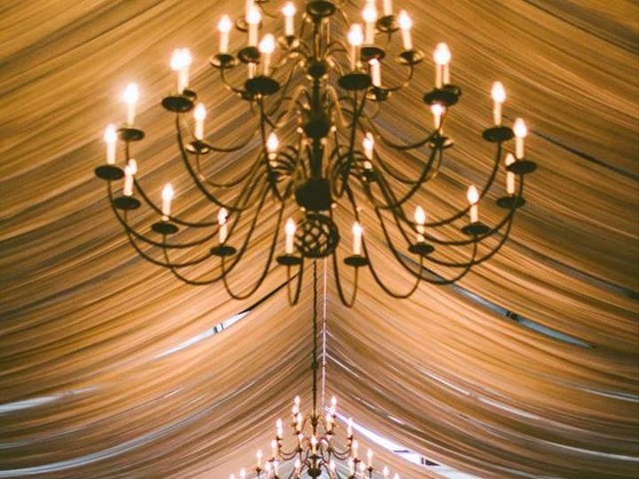 Tmx 1426285315226 Carolynscottnovember Trinity, NC wedding venue