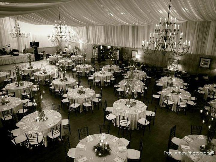 Tmx 1426285416927 Traciarneysept Trinity, NC wedding venue