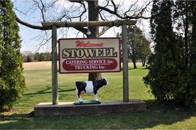 Stowell's Catering Service Inc.