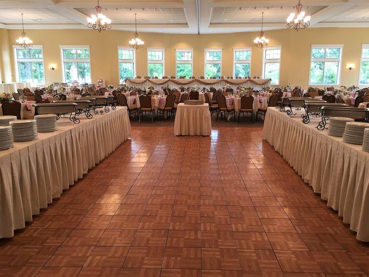 Tmx 1500572820553 Img3261 Burlington, WI wedding catering