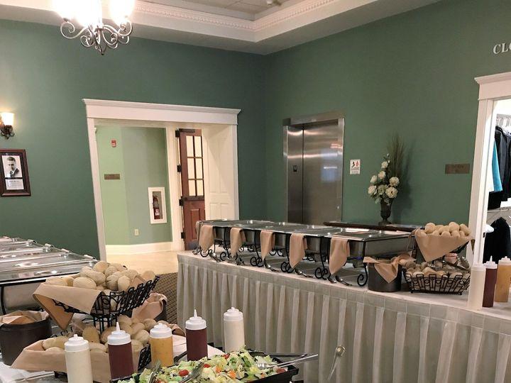 Tmx 1500572983753 Img4102 Burlington, WI wedding catering
