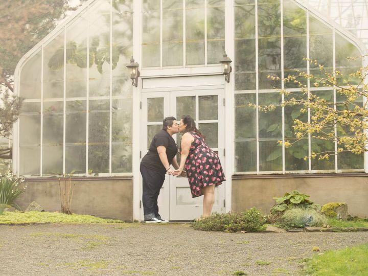 Tmx 1489083772536 Akeng7 Yelm, WA wedding photography