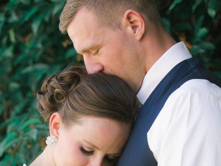 Tmx 1489084035908 Akile1 Yelm, WA wedding photography