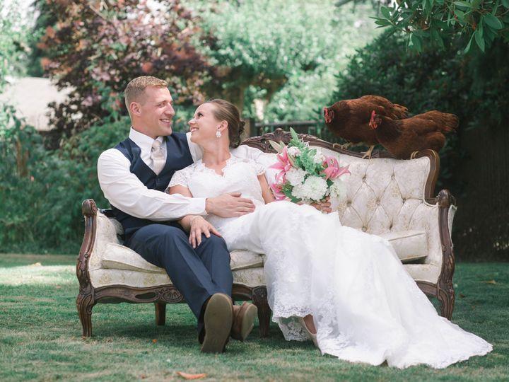 Tmx 1489084058690 Akwedweb2 Yelm, WA wedding photography
