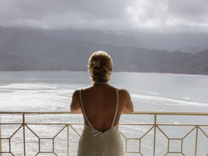 Tmx 1489084220293 Aw4 Yelm, WA wedding photography