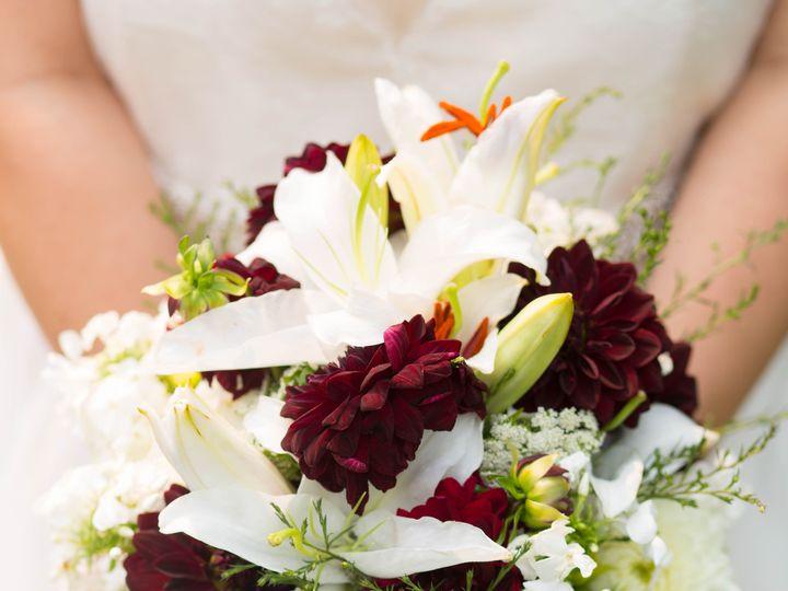 Tmx 1489084764085 Bmw0159 Yelm, WA wedding photography