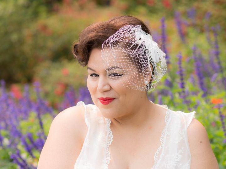 Tmx 1489084834104 Bmw0162 Yelm, WA wedding photography