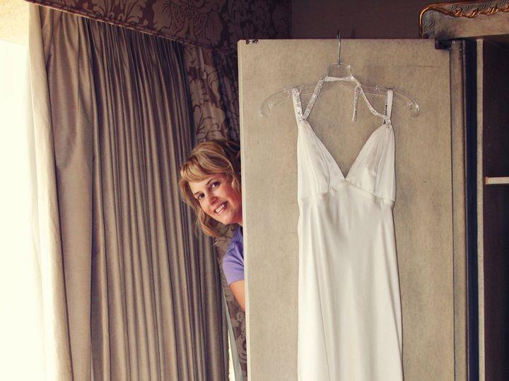 Tmx 1489085561701 Aw15 Yelm, WA wedding photography