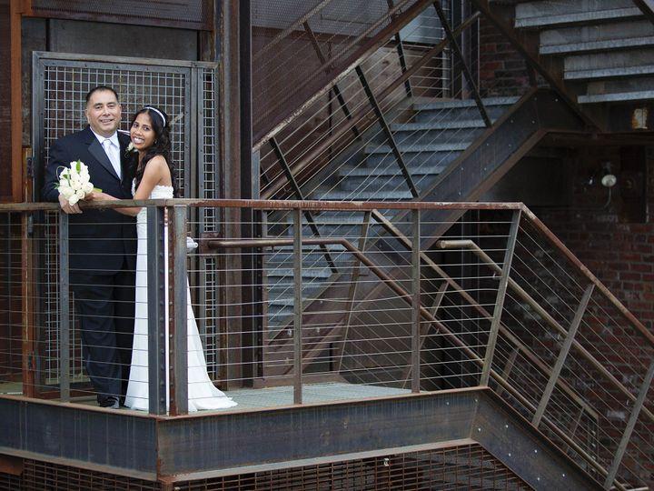 Tmx 1489085683384 Rg084 Yelm, WA wedding photography