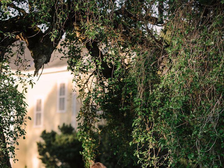 Tmx Ea 0060 51 963616 1564759959 Yelm, WA wedding photography