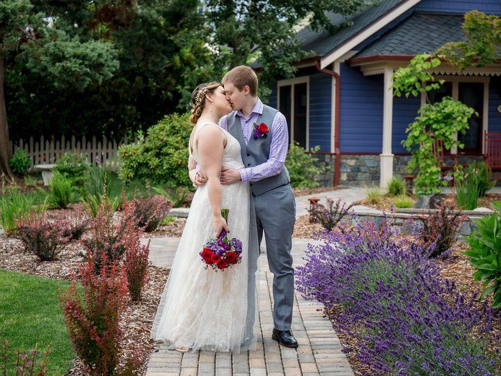 Tmx Ea 51 963616 1564759921 Yelm, WA wedding photography