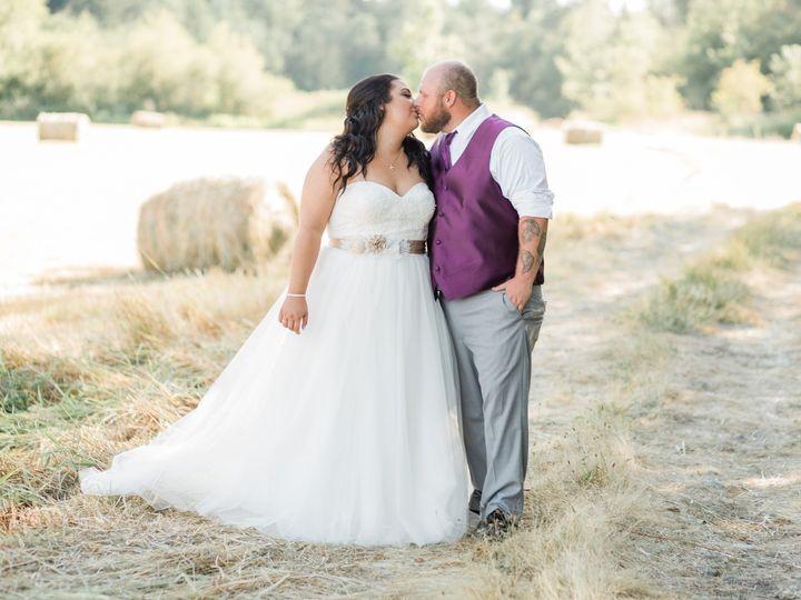 Tmx Hoffman Wed 0436 51 963616 1564759967 Yelm, WA wedding photography