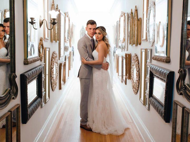 Tmx Le Wed047 51 963616 1564759973 Yelm, WA wedding photography