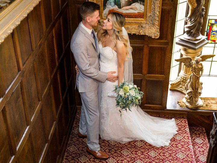 Tmx Le2 51 963616 1564759942 Yelm, WA wedding photography