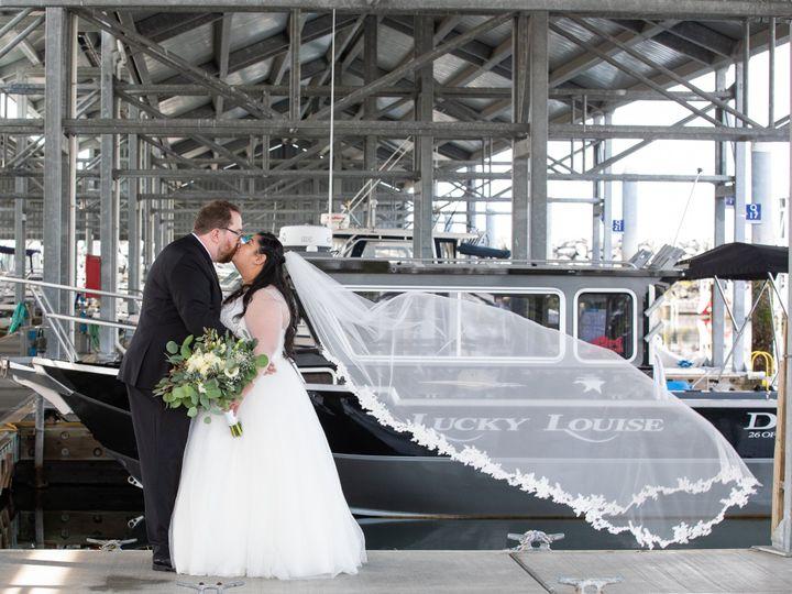 Tmx Rn Wed 187 51 963616 1564759981 Yelm, WA wedding photography