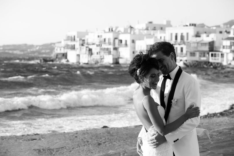 mitheoevents dustygreywedding mykonosgreece 51 714616