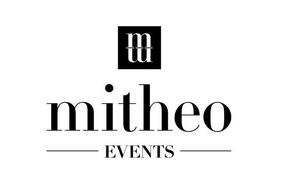 Mitheo Events|Concept Events Styling