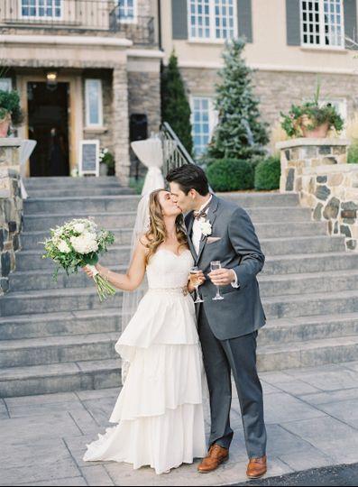 shutt bride groom 003