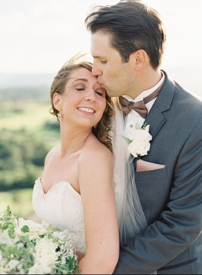 shutt bride groom 016