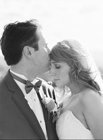 shutt bride groom 025