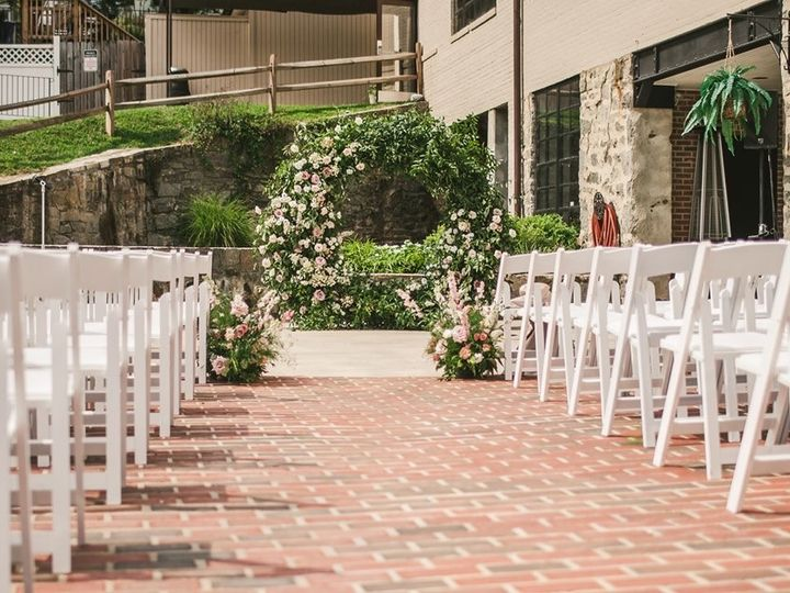 Tmx Img 1911 51 954616 1571235340 Ellicott City, Maryland wedding venue