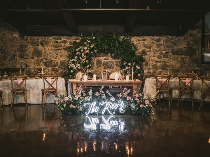 Tmx Img 1928 51 954616 1571235335 Ellicott City, Maryland wedding venue