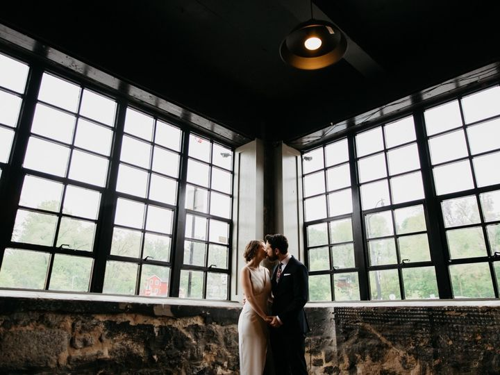 Tmx Img 6372 51 954616 1571235366 Ellicott City, Maryland wedding venue