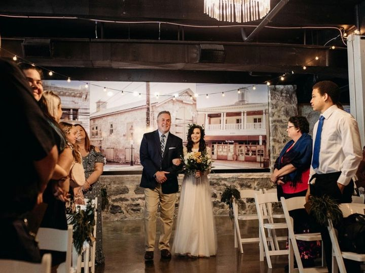 Tmx Img 6709 2 51 954616 1571235370 Ellicott City, Maryland wedding venue