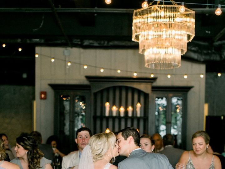 Tmx Img 7630 51 954616 1571235433 Ellicott City, Maryland wedding venue