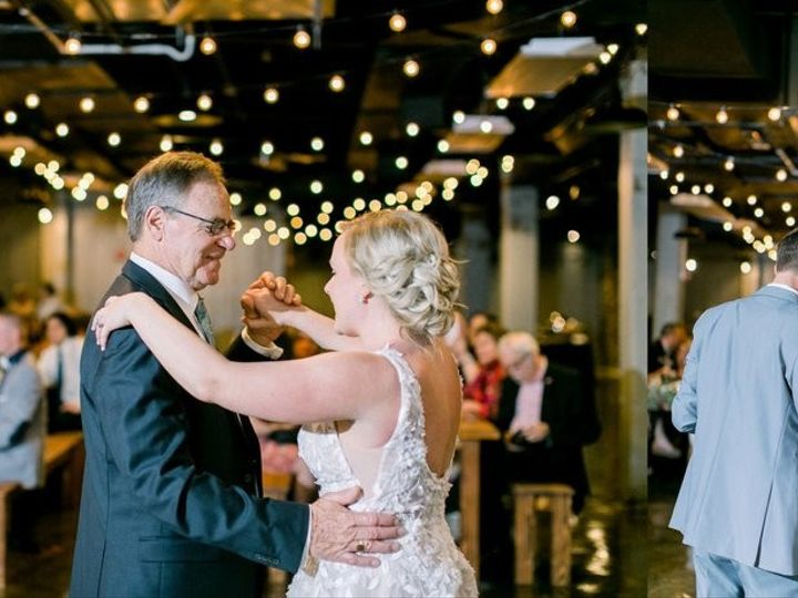 Tmx Img 7634 51 954616 1571235418 Ellicott City, Maryland wedding venue